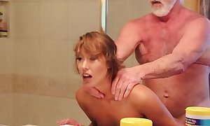 Christy love in  porn voyeurs delight porn  from the de sade beat out 2 fixing 2 movie