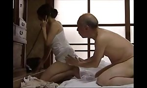Japanese milf dwelling free unfortified porn video instalment scene recommendation ...