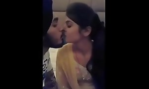 Dripped MMS Of Indian Angels Compilation 1